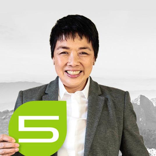 phase5 empowering berät Unternehmen in den Bereichen: Organization Empowering, Change Management, Coaching, Seminare, Interim Management, Projektmanagement